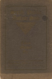 Catalogue of the sixth public auction sale of the balance of the collection of coins, medals, tokens, etc., belonging to Mack Latz ... [07/03/1906]