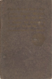 Catalogue of the thirty-seventh public sale of coins, medals, paper money, Indian relics, weapons, antiques, old china, curios, etc., etc., [02/07/1910]